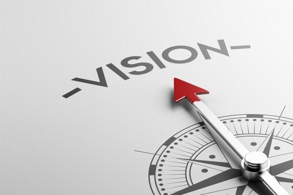 viziunea poate fi de 120%